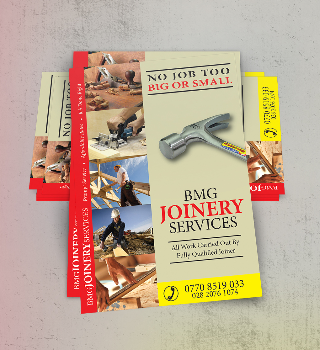 A5-Flyer-BMG-Joinery