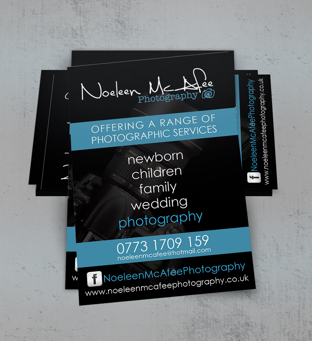 A5-Flyer-Noeleen-McAfee-Photography1