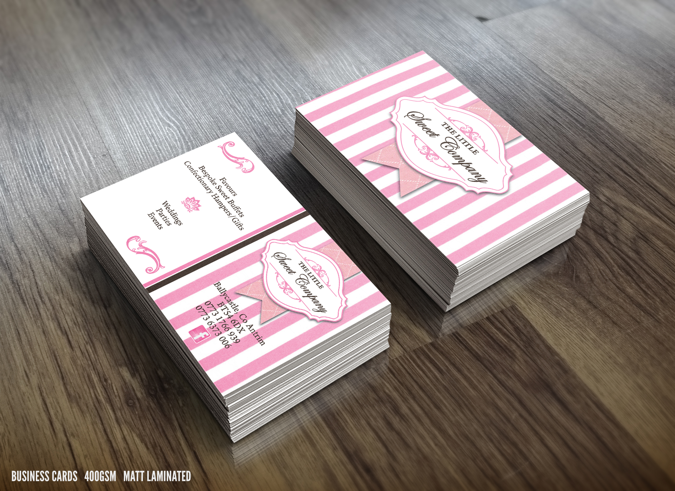 Business-Card-The-Little-Sweet-Company