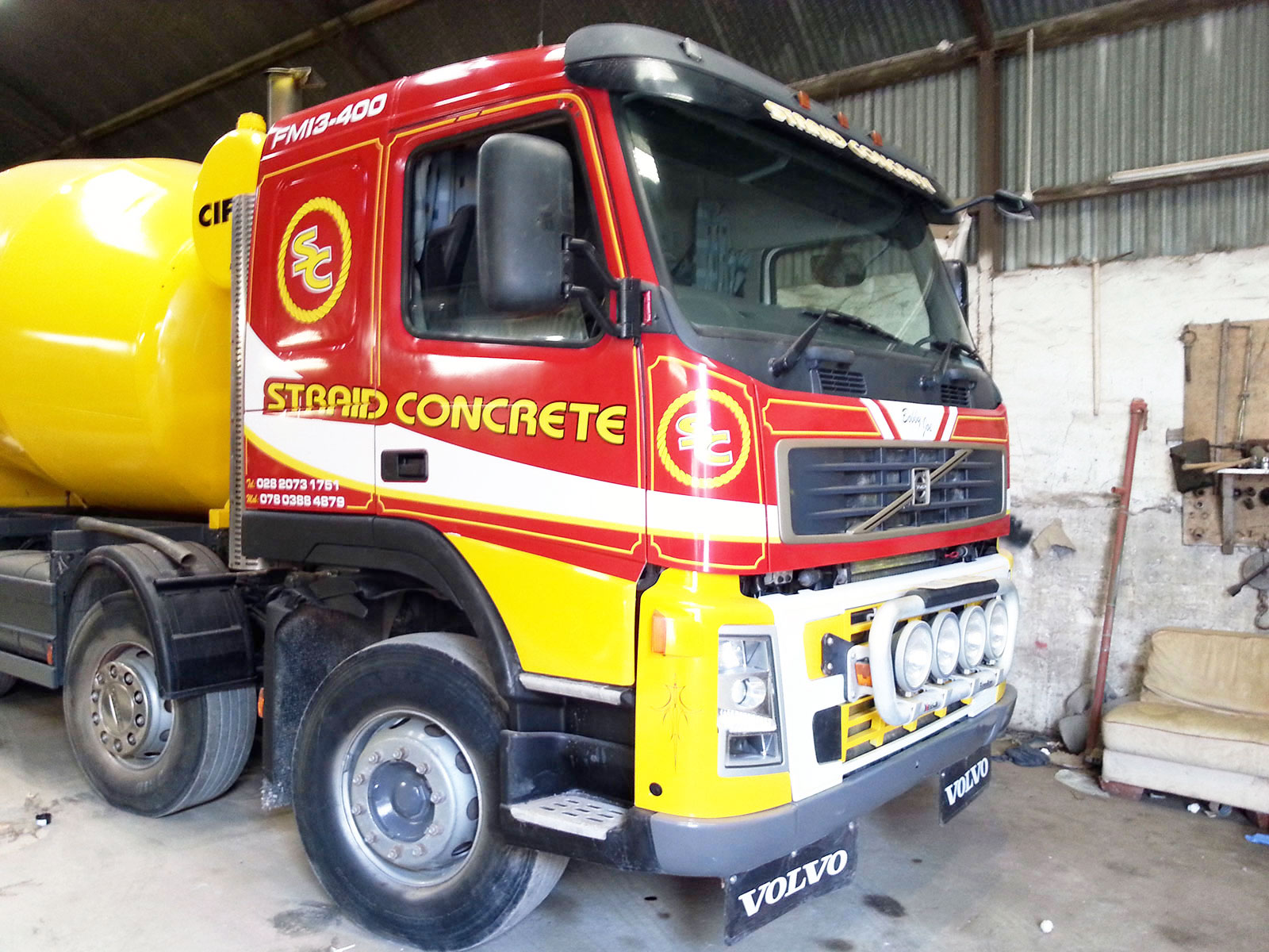 Lorry-Graphics-Straid-Concrete1