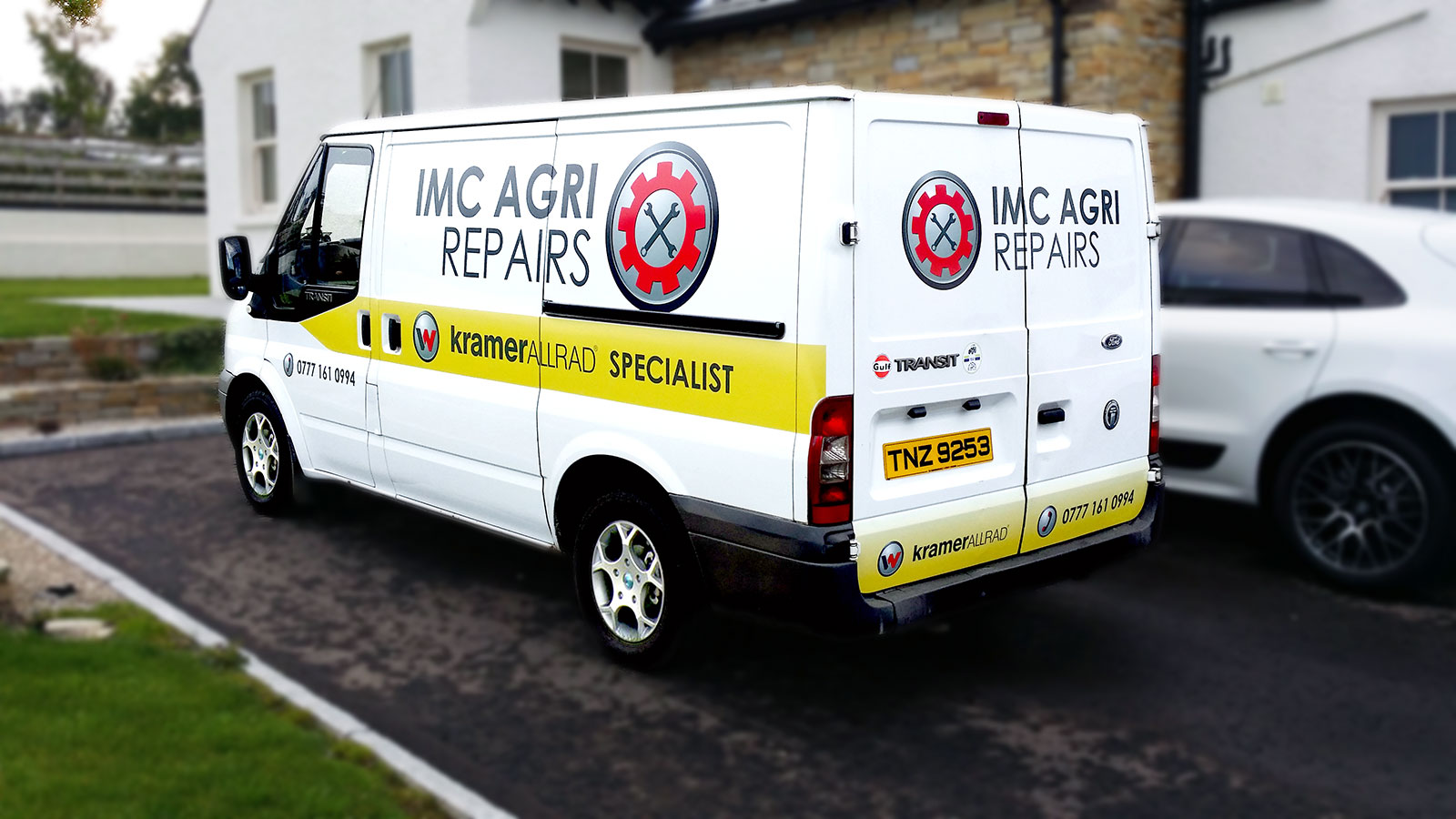 Van-Graphics-IMC-Agri-Repairs