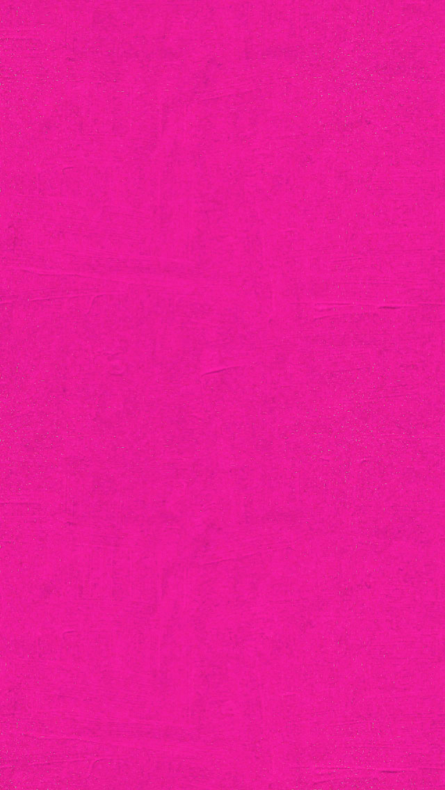Pink-Wall-Texture-iPhone-5-Wallpaper