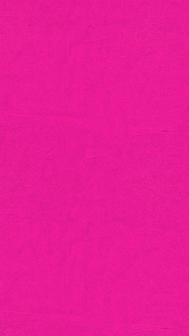 Pink-Wall-Texture-iPhone-5-Wallpaper